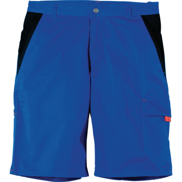 Arbeitskleidung Inno-Collection, Bermuda Blue-Inno, Bermudas, Shorts
